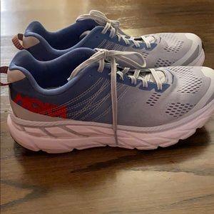 COPY - Hoka Women's Clifton 6 Size 10
